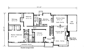 1900 sq ft house plans cool and opulent 10 house plans under 1900 sq ft sq ft ranch house