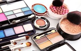 Make Up makeup stylish maharashtrian look in this gudi padwa navi mumbai