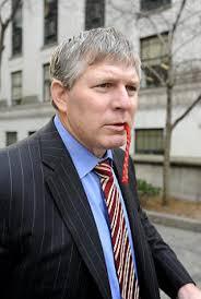 Lenny Dykstra I Think I - dykstra settles bill with accountants runs mouth ny daily news