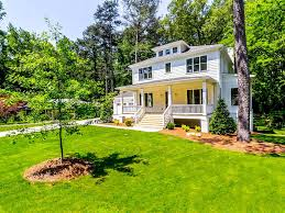 bed bath and beyond buckhead beautiful new home in buckhead convience vrbo