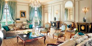 most expensive hotel room in the world luxury hotel rooms u0026 suites in the center of paris classic