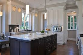 benjamin moore simply white kitchen cabinets 2016 benjamin moore color of the year simply white