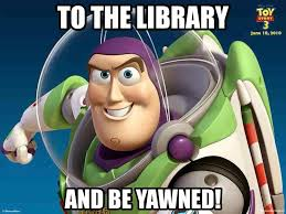 Buzz Lightyear Memes - meme me up seas thaw odd eh