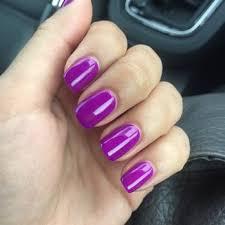 avalon nails 46 photos u0026 59 reviews nail salons 2360