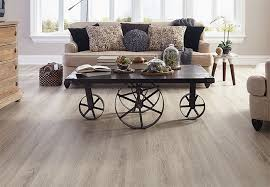2017 vinyl flooring trends a above flooring installation
