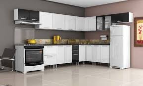 white metal kitchen cabinets 48 best steel metal kitchen cabinets beautiful photos