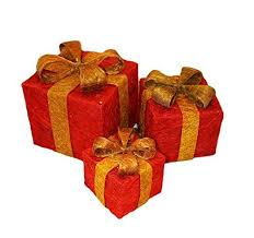 best light up gift boxes gift source one