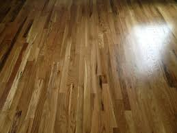 different grades of hardwood the flooring the couture floor