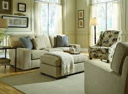134 best best furniture images on pinterest home furnishings