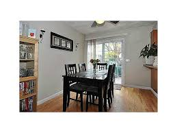 rent to own dining room sets 51 darlingdale avenue pawtucket ri 02861 u2013 rent to own real