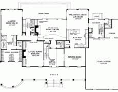 house plans queen anne style homes modern hd