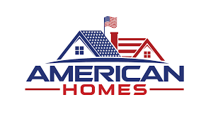 american homes carencro la
