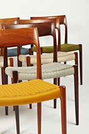 Modern Dining Room Chairs In 24 Best Niels Otto Moller Images On Pinterest Danishes Dining