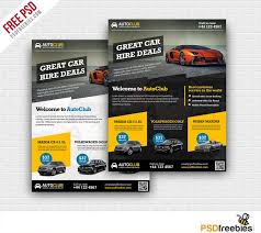 template for flyer free the 25 best flyer free ideas on pinterest flyer and poster