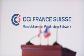 chambre de commerce franco suisse best of 2018 trophées ccifs du commerce franco suisse