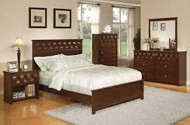 bedroom cheap queen size bedroom sets with gray rug queen