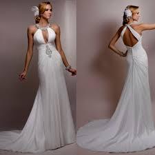 wedding dress david bridal davids bridal halter wedding dresses naf dresses with halter