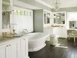 small master bathroom ideas 9 amazing small master bathroom design ideas ewdinteriors