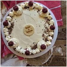 gluten free cakes sydney bakealicious by gabriela