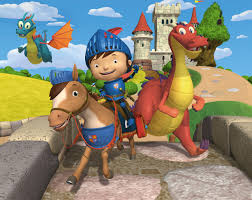 walltastic mike the knight wallpaper mural our products shop thumb thumb