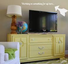 bedroom tv stand dresser dressers inspirations for 2017 luxochic com