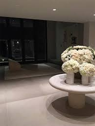 kris jenner home interior and kanye finally move out of kris jenner s