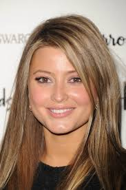 Holly Valance Pictures Holly Valance Photos Photos A Crystal Christmas Inspired By