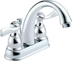 Utility Sink Faucet Repair Delta Sink Faucets Foundations 8 Widespread Bathroom Faucet Oil