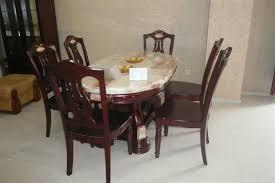 Upscale Dining Room Furniture Elegant European Style Luxury Experience Upscale Furniture Popular