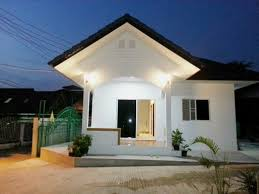 cheap 2 bedroom houses charming inspiration cheap 2 bedroom house for rent bedroom ideas
