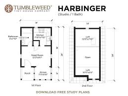 317 best floor plans images on pinterest small house plans