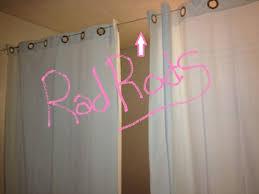 Diy Hanging Room Divider 28 Best Boy Girl Shared Bedroom Ideas Images On Pinterest Girls