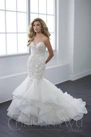 wu bridal wu bridal 15662 wu bridal collection elaine s