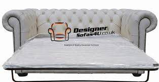 chesterfield sofa bed uk novelty in chesterfield sofas designersofas4u
