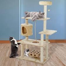 cat furniture shop the best deals for dec 2017 overstock