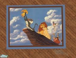 Disney Area Rugs Callisto149 S Calli S Disney Rugs The King