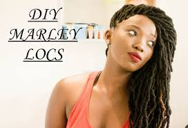 Clip In Hair Extensions Columbus Ohio by Quicker Easier Way To Do Faux Locs Un Marleylocs Youtube