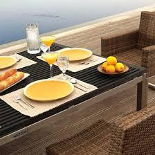 nice ideas modern patio furniture exquisite design outdoor