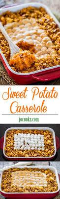 best 25 thanksgiving casserole ideas on thanksgiving