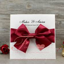 Home Invitation Cards The Diary Of Customer U0027s Visiting