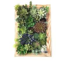 52 astounding indoor garden ideas to beautify your interiors naturally