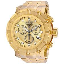 amazon best sellers best mens watches invicta watches invicta reserve watches jcpenney