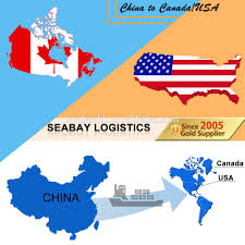 container shipping price to los angeles container shipping price