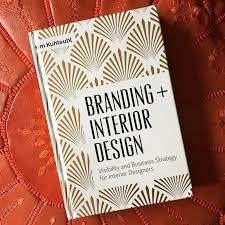 2017 Interior Design Trends Onstage Lisa Mende Design January 2017