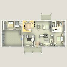 avco builders availability floor plans pricing hacienda