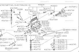 nissan sd engine wiring diagram petaluma
