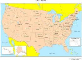us map states not labeled us map states not labeled maps of usa this is what happens when