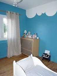 chambre ado fille bleu décoration chambre ado fille 16 ans chambre fille bleu et violet