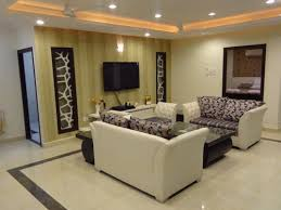 home interior design pictures hyderabad home interior design photos hyderabad