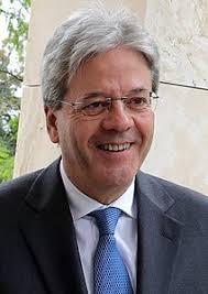 ultimo consiglio dei ministri presidente consiglio dei ministri della repubblica italiana